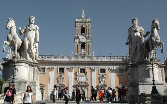 Dioscuri,_Rome,_Capitol